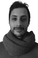 Matteo Baldissara