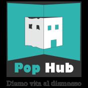 logoPopHub