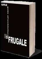 una-guida-all-architettura-frugale
