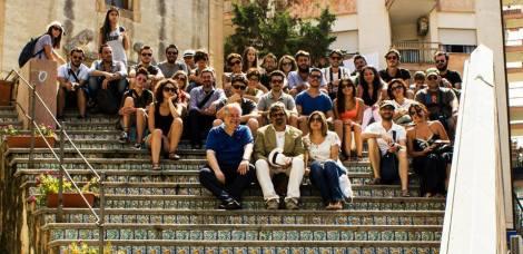 Sicily_Lab_2013_Cefalù