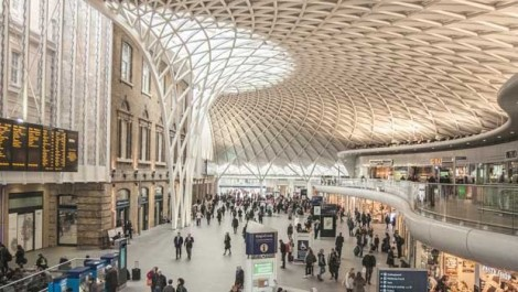 Kings-Cross-Station-london-improvearts-620x350