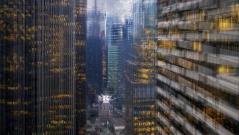 rosamariafaralli-Smart-City-città-dell'intelligenza-per-Smart-People-copertina-620x350