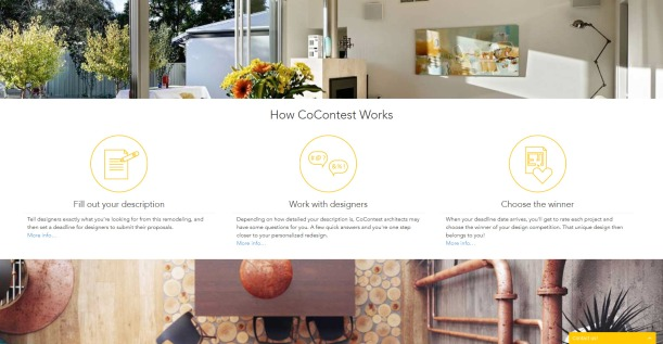 CoContest_home2