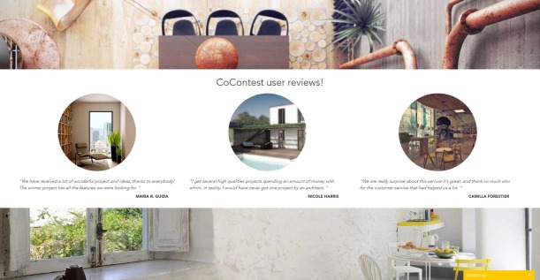 CoContest_home3