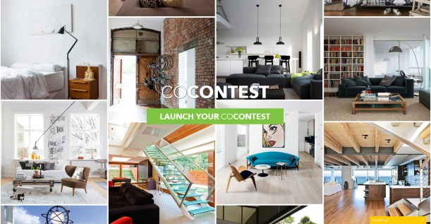 CoContest_home4