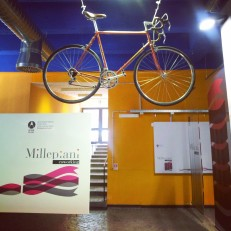 eveneto veloxibit at millepiani