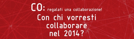 regalati una collaborazione_cover