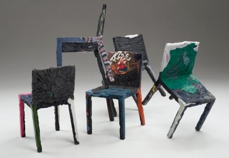 arclickdesign-sedia-rememberme-casamania-in-jeans-riciclato-001