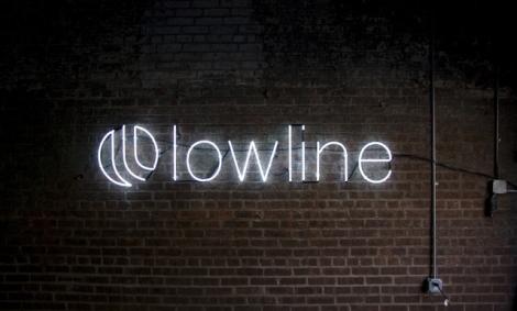 Lowline
