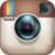 Instagram-Logo-Vector-Image2