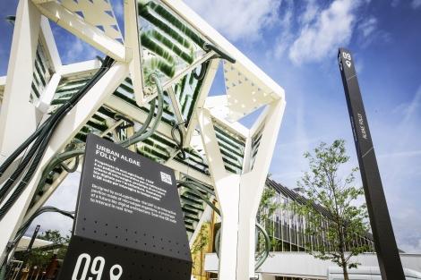 Urban_Algae_Folly_Expo2015_1