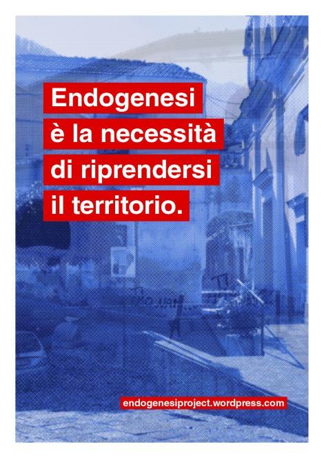 Image @Laboratorio IAMM