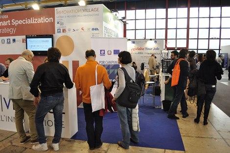 innovation_village_web