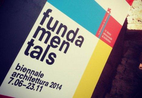 Venezia-Biennale-di-Architettura-2014-Fundamentals_main_image_object