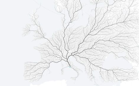 all_roads_to_rome