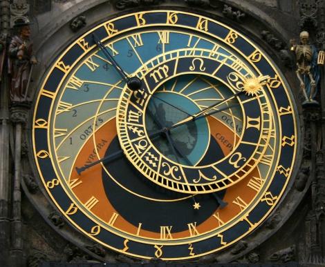 2x02_orologio astronomico_Praga