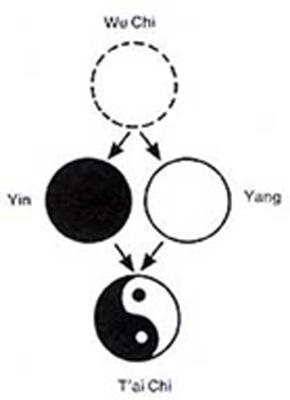 2x04_da Wu Chi a T'ai Chi